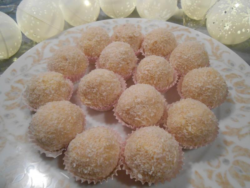 Снежни топки (Schneebälle)