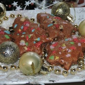 Божиќни елки (weihnachtsbaum)