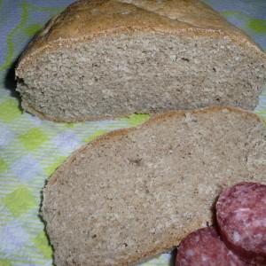 Интегрално лебче