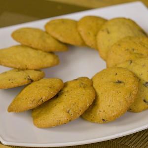 Видео рецепт: Наградувани Американски колачи