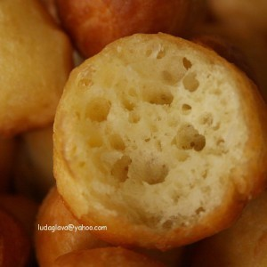 Брливо тесто (мекици, крофни, кифли, пастмајлии, пица)