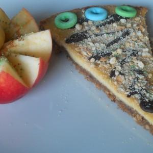 Ла фиеста колач