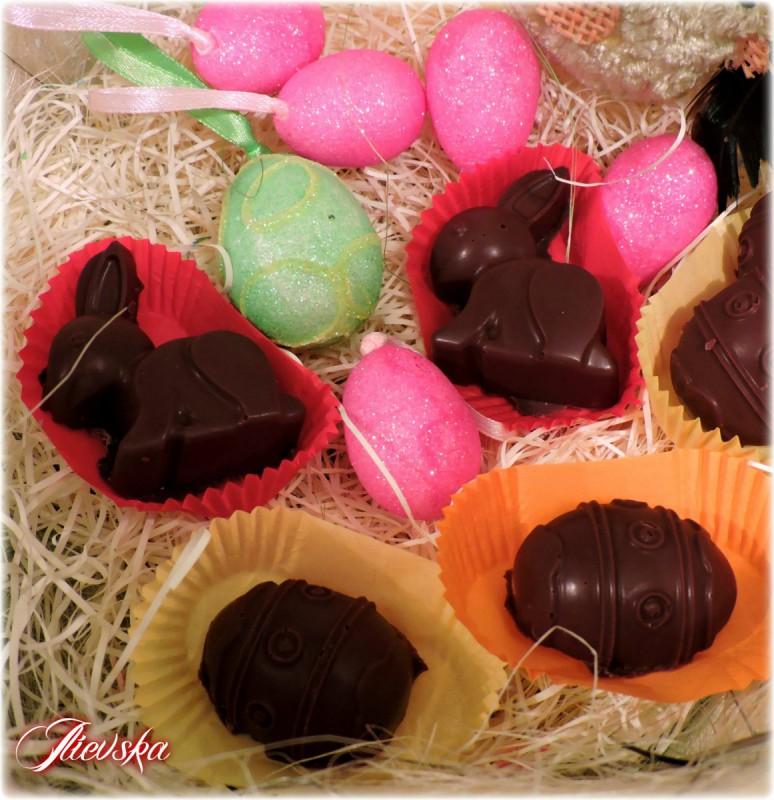 Велигденски колачи