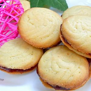 Брзински колачиња