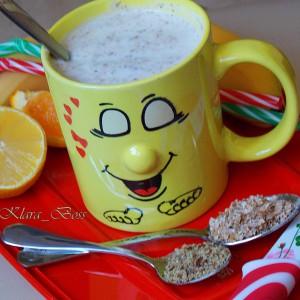 Здрав појадок