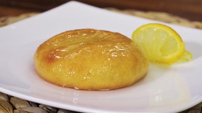 Видео рецепт: Шеќерпаре по рецепт на баба Славка