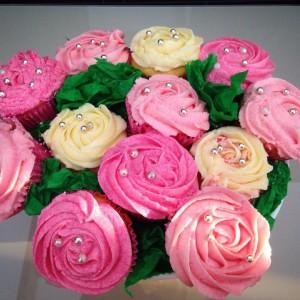 Ружи мафини