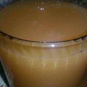 Сок од праски