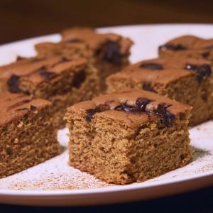 Видео рецепт: Блондис колачиња
