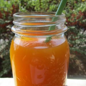 Есенски сок