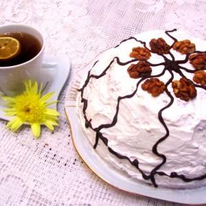 Торта Слатко искушение
