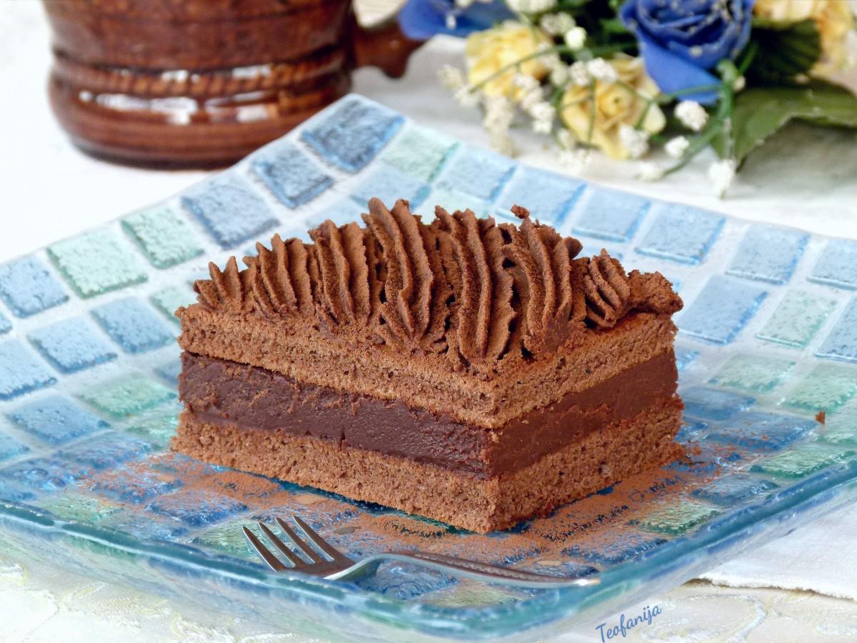 chokoladno-zadovolstvo-truffles-kocki