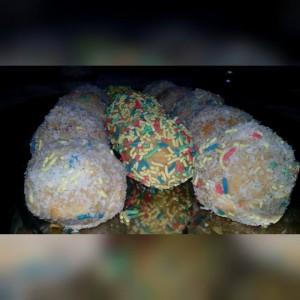 Лесни и брзи колачиња со бисквити