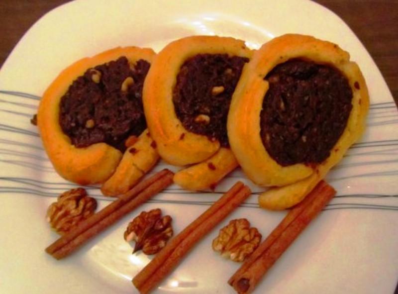Меки колачи Роксакиа