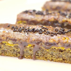 Видео рецепт: Богат колач