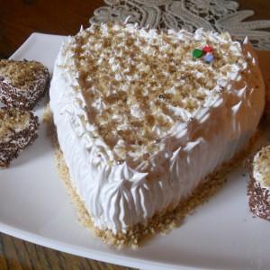 Васина торта
