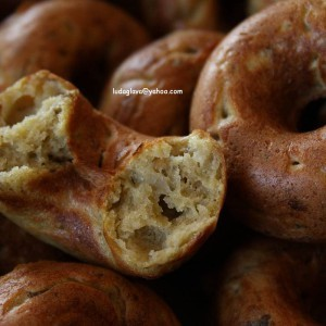 Малиџано крофни (мафини, вафли) (апарат за крофни)