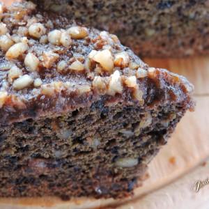 Светогорски колач (посно)