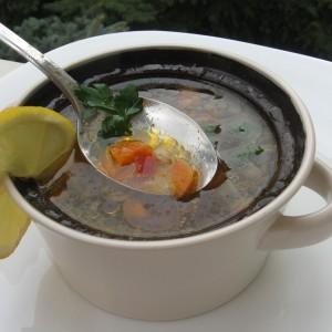 Супа против мамурлок