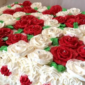 Мојата Роденденска Торта