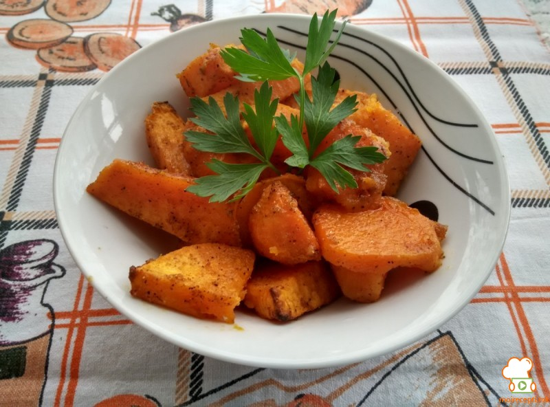 Пекарски сладок компир (батат)