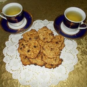 Диетални колачи Здравје
