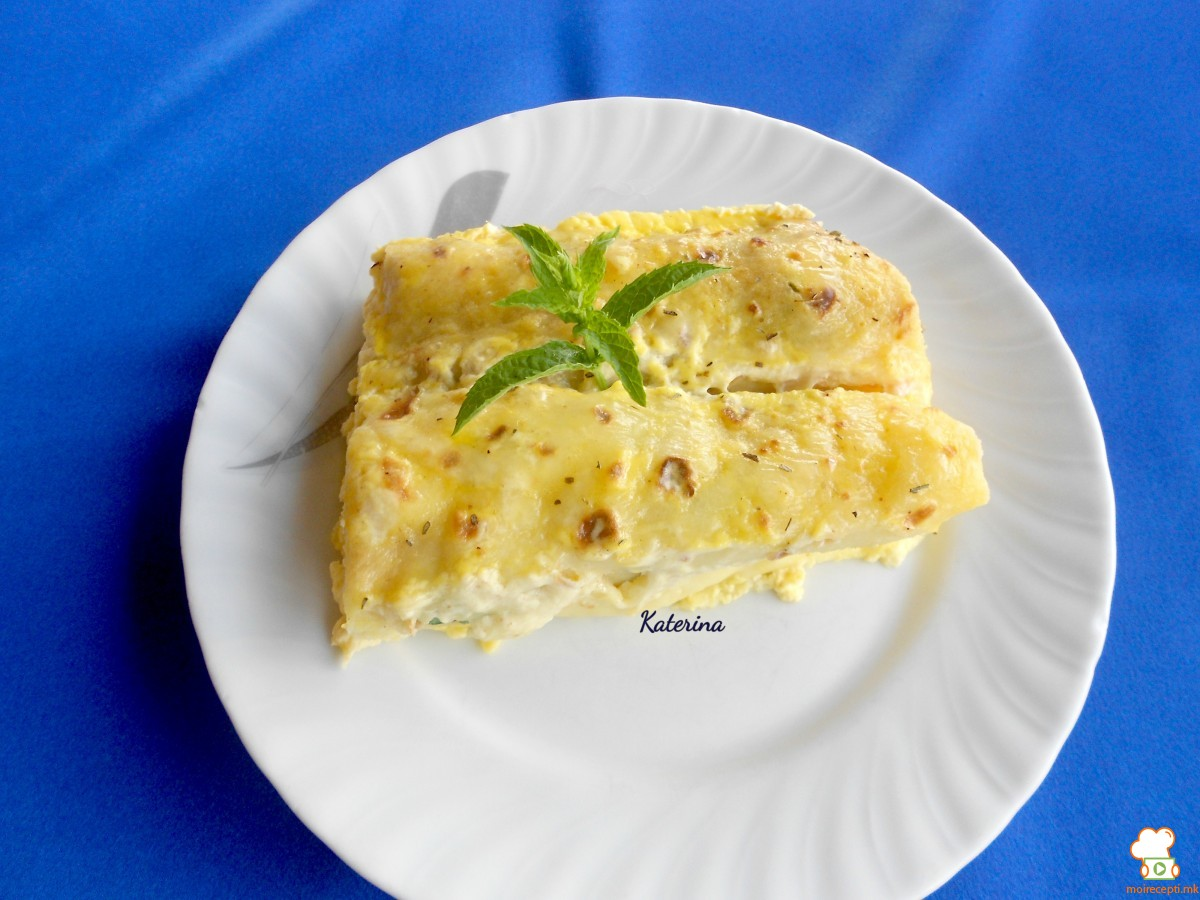 gratinirani-palachinki-so-pileshko-meso