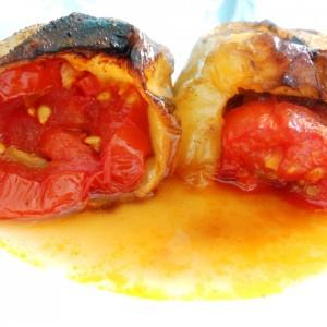 Полнети (хроно) пиперки