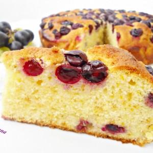 Торта ди Нада