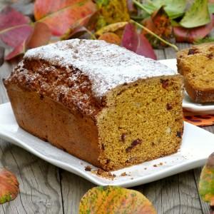 Есенски сладок леб