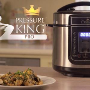 Видео рецепт: Пилешко Тика Масала