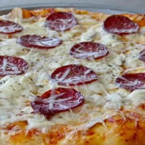 Босанска пица