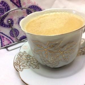 Домашен чај кој помага при кашлица и настинки