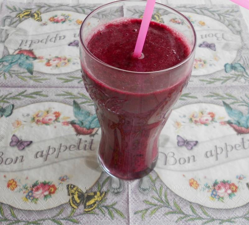 Утрински здрав пијалок од Нутрибулет