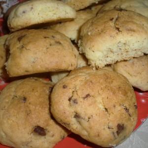 Еуроблок-колачи