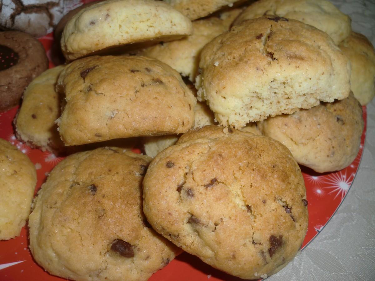 Еуроблок колачи