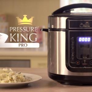 Видео рецепт: Рижото за 10 минути