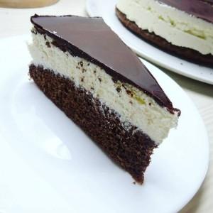 Торта Миша