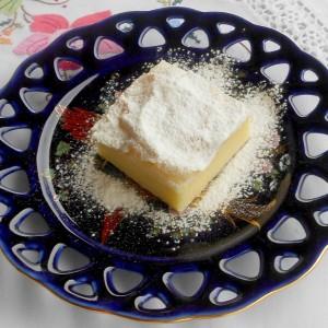 Грчка слатка пита