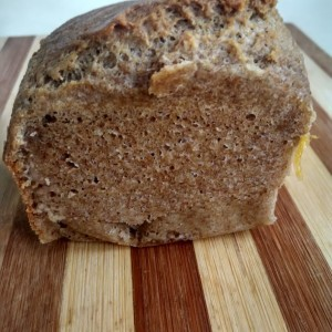 Облак хроно леб