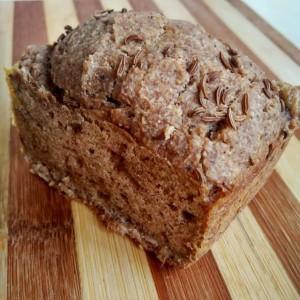 Хроно леб со ким