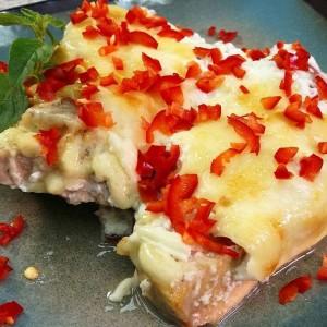 Видео рецепт: Дипломатско пилешко