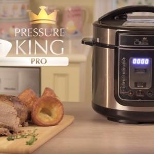 Видео рецепт: Јунешко печење