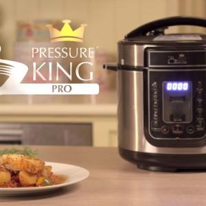 Видео рецепт: Медитерански лосос