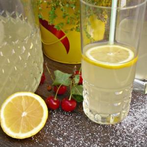 Квас - пијалок