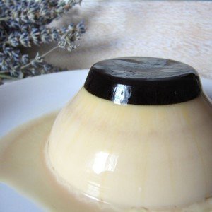 Панакота со кафе (ИТАЛИЈАНСКА КУЈНА)