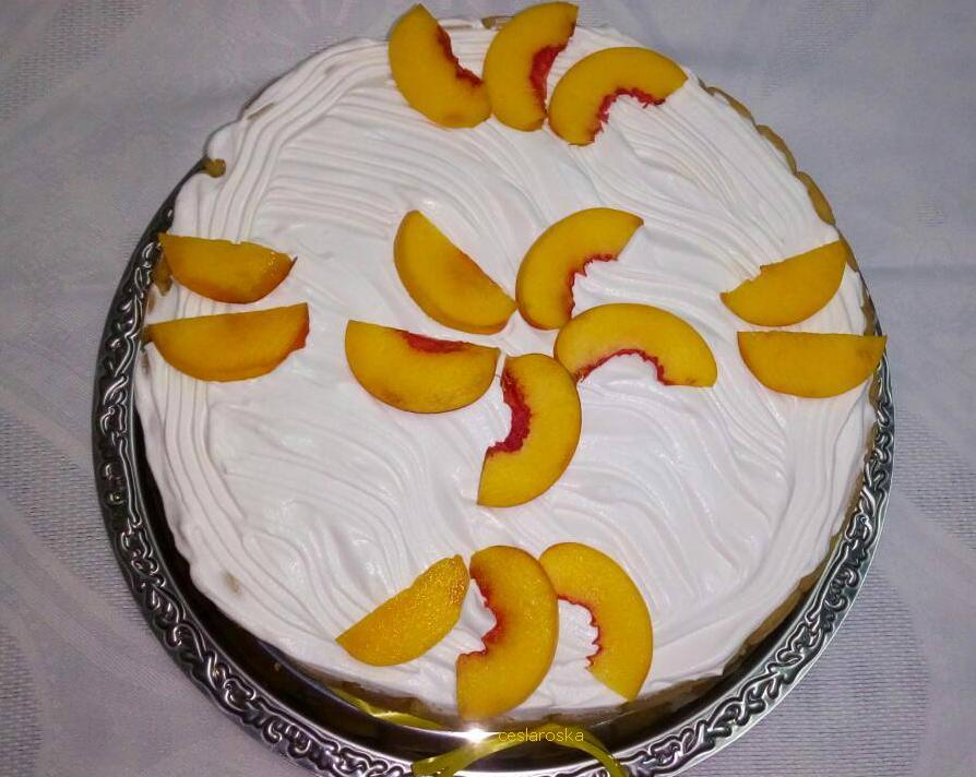 torta-so-pishkoti-i-praski-bez-pechenje