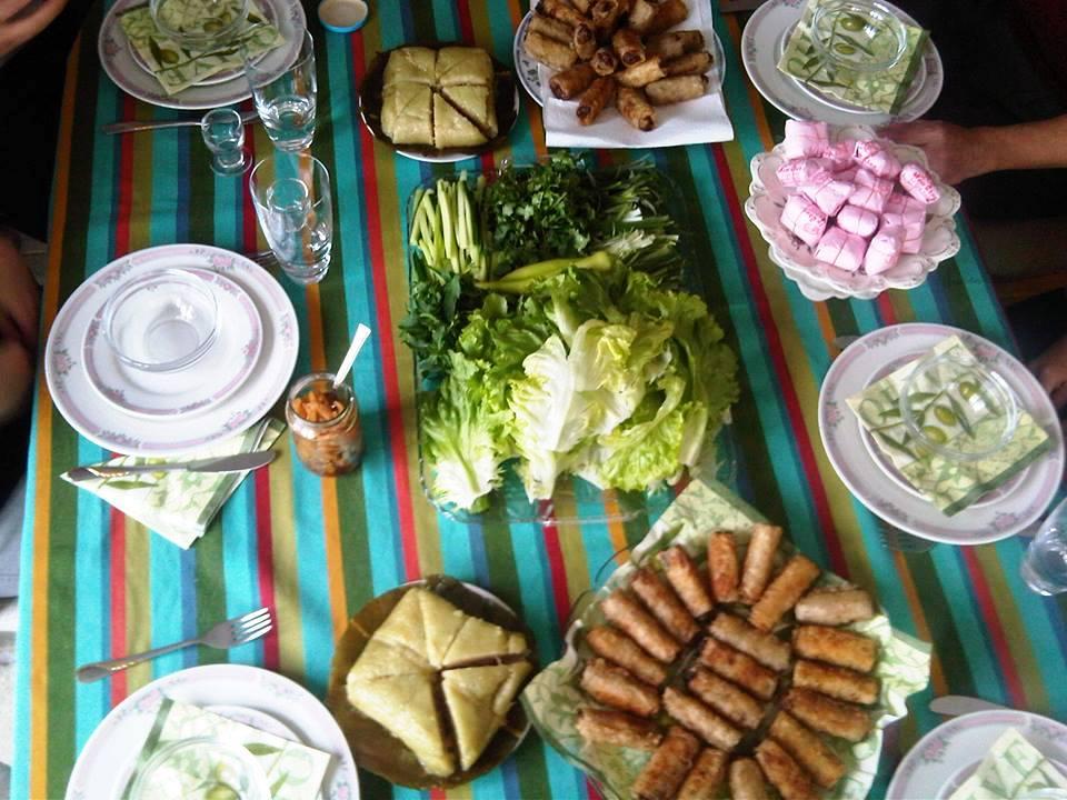 ban-chung-vietnamska-orizova-torta-za-lunarna-nova-godina