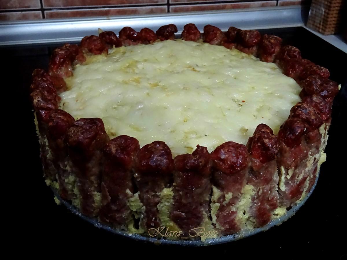 torta-so-kebapi