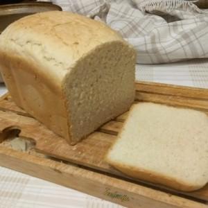 Брз леб од пекач